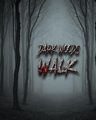 dark-woods-walk-ad.jpg