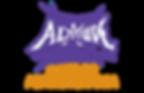JPG - Altitude-Logo-no back_BUTLER.png
