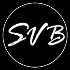 SVBFinalLogo_D.png
