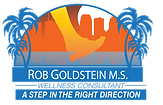 Rob goldstein logo HQ.png