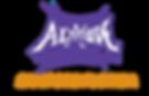 JPG - Altitude-Logo-no back_SANFORD.png