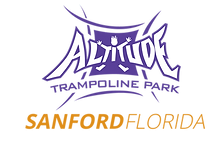 JPG - Altitude-Logo-no back_SANFORD.png