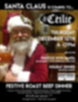 Santa Claus is Coming to the Ceilie.jpg
