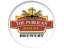 PublicanHouse-circular.jpg