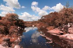 Ingá - Paraíba