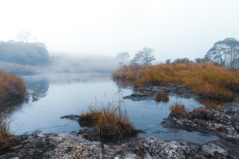 Parque Nacional da Serra Geral