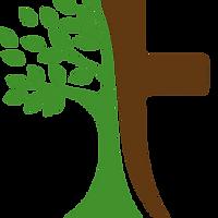 Fellowship Baptist Church3.png