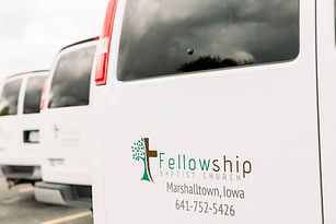 FellowshipBaptist-11.jpg