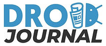 droid logo.jpg