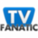 tv fanatic.png