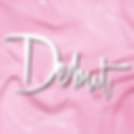 cropped-Social-logo-FBTwitterInsta-1.png
