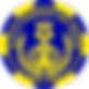 Logo_Vetor-03.png