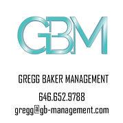 GBM NY Large Web File (1).jpg
