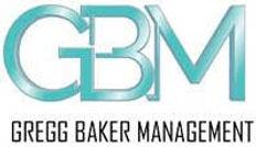 GBM logo.jpg