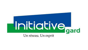 initiative gard.jpg