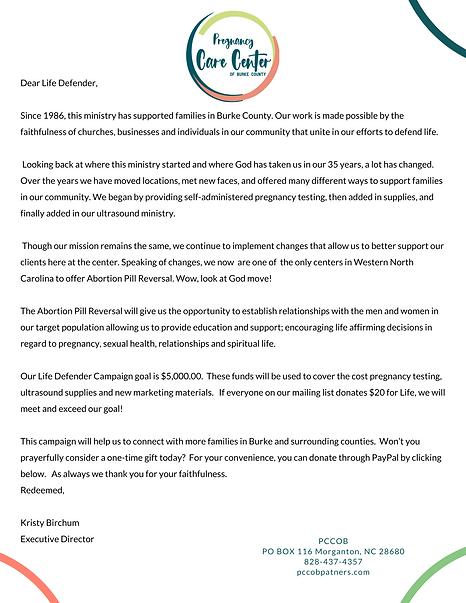 Online Letter .png