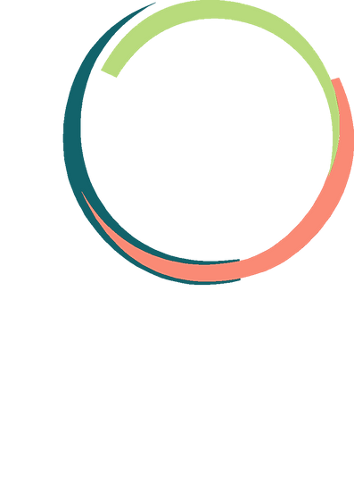 pccob circle.png