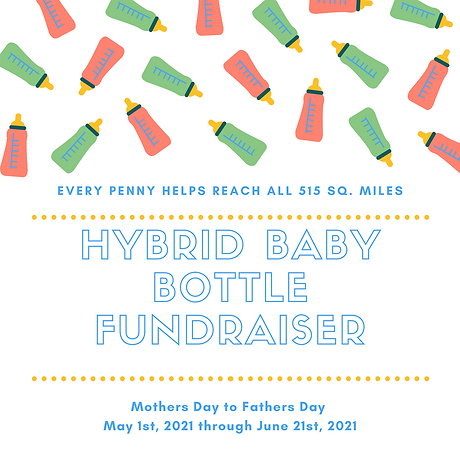 Baby Bottle Thank You Invitation (1).png