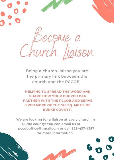 Church Liaison Flyer.png