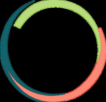 pccob%20circle_edited.png