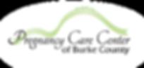 PCCOB Logo transparent (1).png