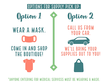 Pick Up Options (2).png