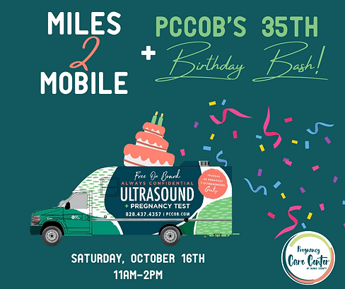 MILES2MOBILE + Birthday (2).png
