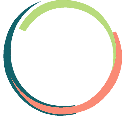pccob%20circle_edited.png