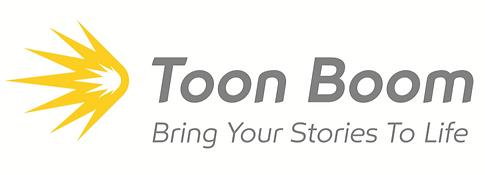 TB_Logo Website.png