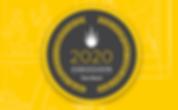 Screen Shot 2020-07-30 at 3.24.57 pm.png