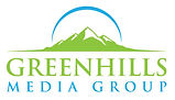 Greenhills-Media-Group.jpg