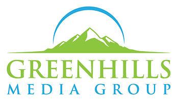 Greenhills-Media-Group.jpg