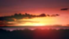 Screen Shot Sunset at Broome.png