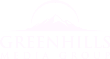 Greenhills-Media-Group%20copy_edited.png