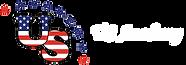logo_컬러+흑백 사본.png