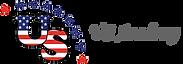 logo_컬러 사본.png