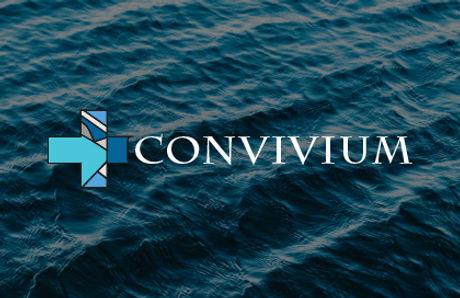 Convivium.jpg