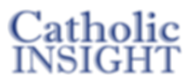 catholic-insight-logo-550w-C.png