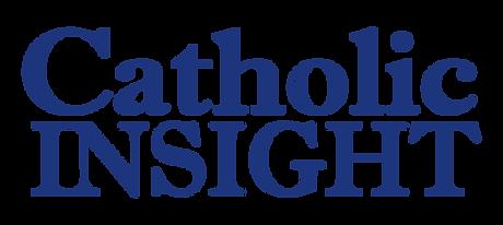 catholic-insight-logo-550w-C.png