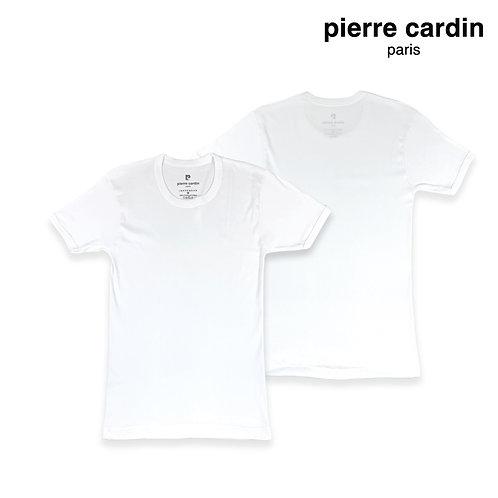 Pierre Cardin Inner wear 3 Pieces Pack Crew Neck