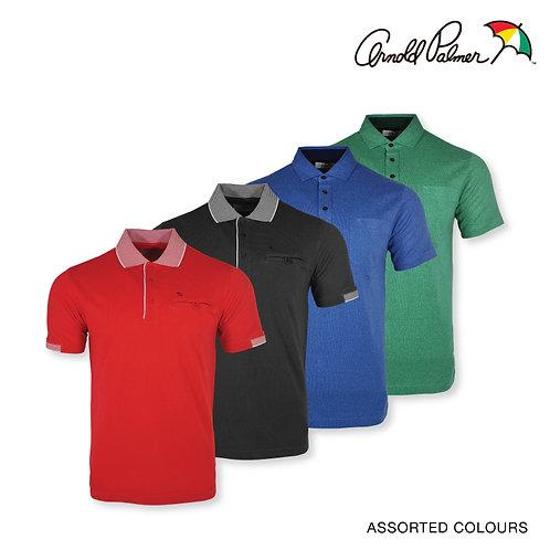 ARNOLD PALMER Assorted Polo Shirt