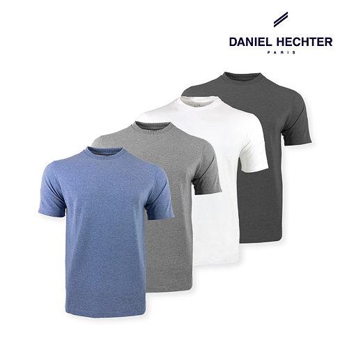 Daniel Hechter Round Neck Top