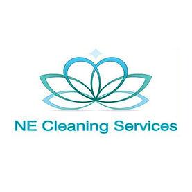 ne cleaning wf3 kindness.jpg
