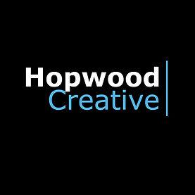 Hopwood Creative wf3 kindness.jpg