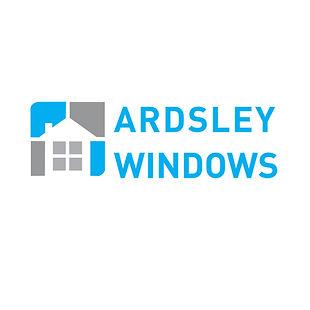 Ardsley Window WF3 Kindness.jpg