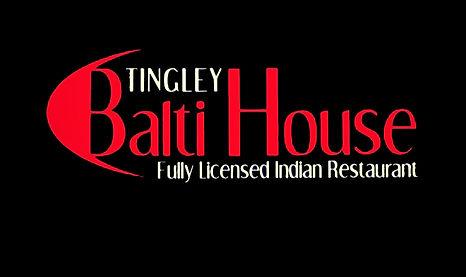 Tingley Balti House wf3 kindness.jpg