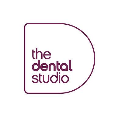The Dental Studio make us smile