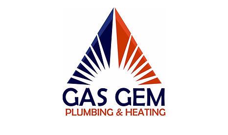 Gas Gem wf3 kindness c.jpg