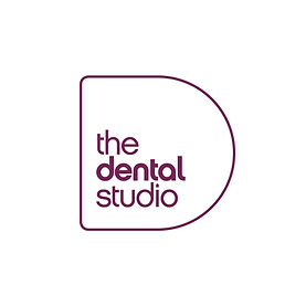 The Dental Studio wf3 kindness 2.jpg