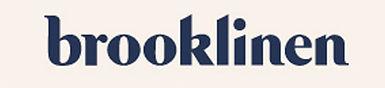 Brooklinen-Logo.jpg